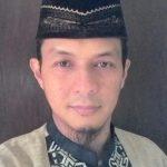 Profile picture of Priyadi Dwi Nugroho